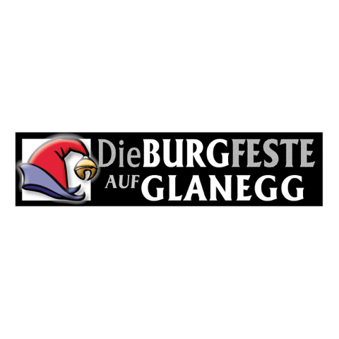 burgfeste-glanegg