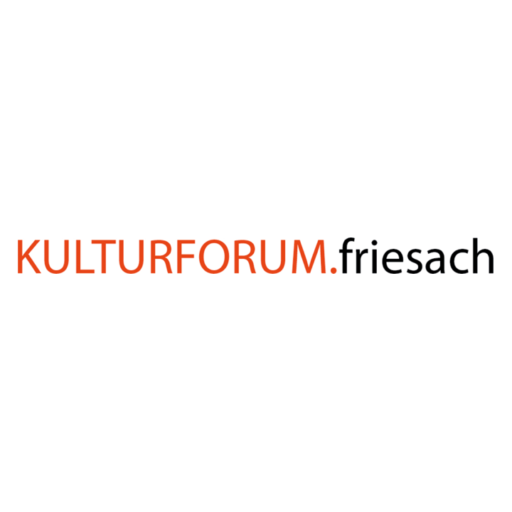 kulturforum-friesach