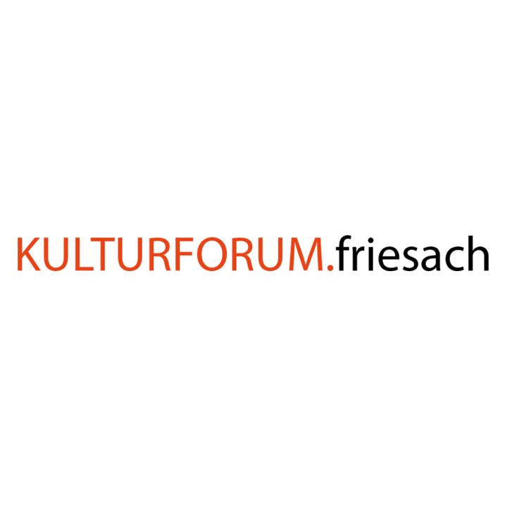 kulturforum-friesach