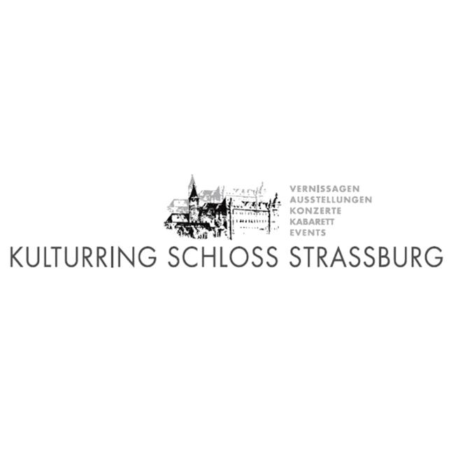 kulturring-schloss-strassburg