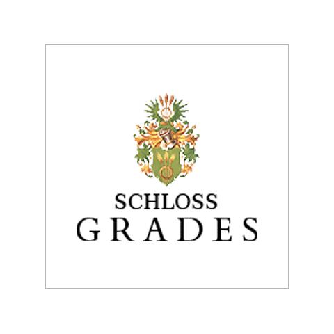 schloss-grades