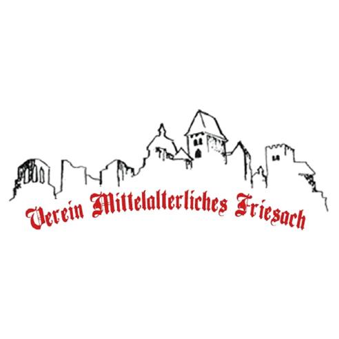 verein-mittelalterliches-friesach